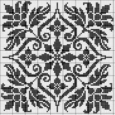 f05b1e0533a4cba2a2beb260c5231500.jpg 600×600 пикс