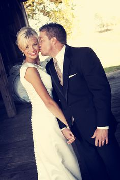 #wedding #minnesota http://www.bellagala.com/wedding-photography/index.html