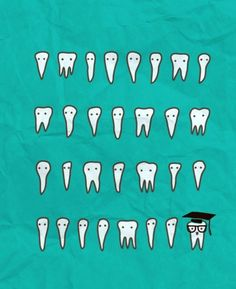 Welcome to Frandsen Dental! We are pleased to offer you and your family dental care that is high in quality and low in cost. Dental Jokes, Dental Facts, Dental Hygiene School, Dental Assistant, Dental Hygienist, Dental Surgery, Dental Implants, Teeth Surgery, Dental Health