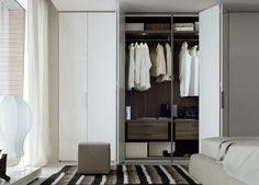 New Entry Wardrobe   Poliform   Est Living Design Directory