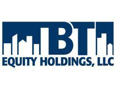 holdings logo design - Google 검색