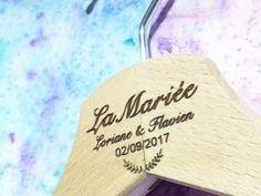 Des cadeaux et objets originaux gravés by La petite créative • Hellocoton.fr