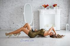 Additional Photos of Olesya 169743