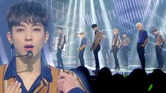 《Comeback Special》 SEVENTEEN (세븐틴) - Fast pace (빠른 걸음) @인기가요 Inkigayo 20...