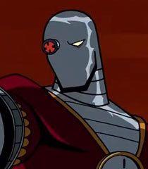 Deadshot Floyd Lawton, Deadshot, Iron Man, Batman, Superhero, Fictional Characters, Art, Art Background, Iron Men