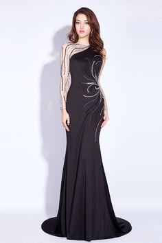 c7ea4a5fa9e 2014 Prom Dress  186.00 Cheap Prom Dresses