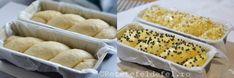 COZONAC FARA FRAMANTARE - Rețete Fel de Fel Macaroni And Cheese, Vegetables, Ethnic Recipes, Food, Mac And Cheese, Essen, Vegetable Recipes, Meals, Yemek