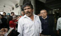 TÍA MARÍA-STAKEHOLDER: Junta de usuarios del Valle, presidente Jesús Cornejo Solicitan:  - Que se paralize definitivamente el proyecto minero.