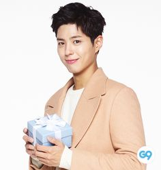 박보검 X G9 2018 화보 달력 11월 171117 [ 출처 http://www.g9.co.kr/Promotion/Event/G9Calendar2018 ]