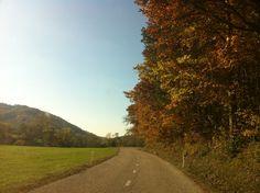 Terra Parzival #Slovenia