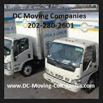 DC moving Companies www.dc-moving-companies.com dc moving companies dc movers