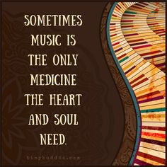 For me especially smooth jazz, smooth gospel and classical:-) beautiful soul healers!