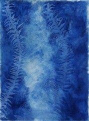 Judy Watson | Tolarno Galleries Australian Art, Female Art, Printmaking, Galleries, Indigo, Artists, Sculpture, Contemporary, Drawings