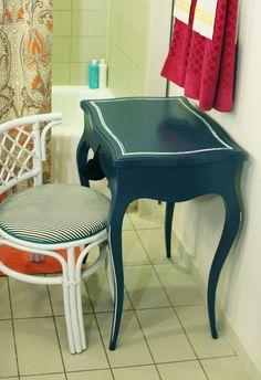 Color Schemes On Pinterest Blue Living Rooms White