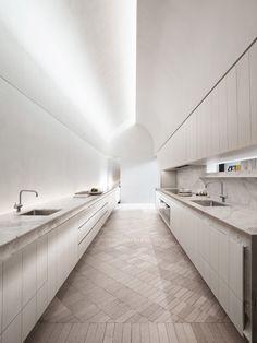 Indigo Slam by Smart Design Studio. Australian Interior Design, Interior Design Awards, Interior Design Kitchen, Interior Design Inspiration, Parks In Sydney, Smart Design, Best Interior, Slammed, Magazine Design