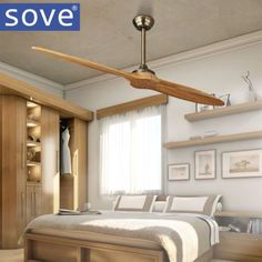 fanimation fp320ab1 islander antique brass ceiling fan beach style