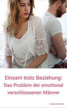Warum man sich auch in einer Beziehung einsam fühlen kann. #liebe #beziehung #einsamkeit