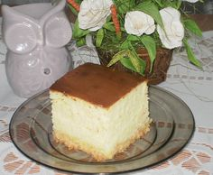 Vanilla Cake, Cheesecake, Food And Drink, Cooking, Film, Kitchen, Movie, Film Stock, Cheesecakes