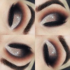 nice make up Makeup Trends, Makeup Inspo, Makeup Art, Makeup Inspiration, Beauty Makeup, Hair Makeup, Blonde Makeup, Cute Makeup, Prom Makeup