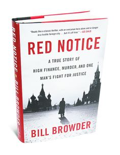 """Book Club May 2015: I saw him interviewed on """"The Daily Show"""" recently, this story looks incredible. I cannot wait to read it!"""