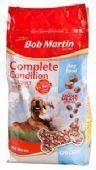 Bob Martin Complete Condition