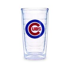 cubs tervis tumblers