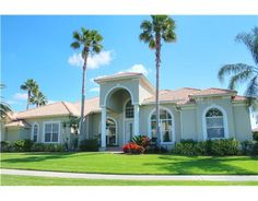 1430 Jumana Loop, Apollo Beach FL 33572  Wonderfully renovated home in Andalucia.   Maybe not on the water???