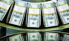 ارتفاع قيمة سوق السندات والصكوك في دول الخليج إلى 70 بليون دولار: بلغت قيمة سوق السندات والصكوك في دول الخليج 70 بليون دولار عام 2017، مع…