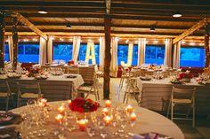 decoración wedding boda letters letras de madera con luz