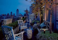 rooftop-landscaping-ideas-3