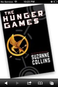This is a grate book and a AWSOME movie