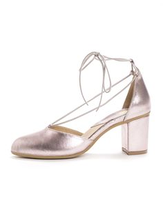 0ad391d06e86 MARRIE PINK imeldashoes ss 15 Wedding Shoes