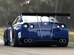 #nissan #gtr #sportcars #sportscars #dreamcars #amazingcars #bestcars #fastcars