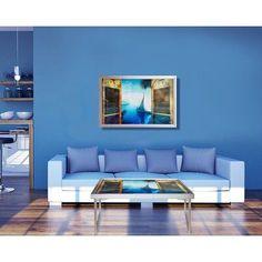 East Urban Home skifteligt Wall Art Bordplade Rektangulært Frames On Wall, Framed Wall Art, Akali League Of Legends, Graphic Art Prints, Coffee Table Design, Coffee Tables, Art Mural, Murals, Cool Walls
