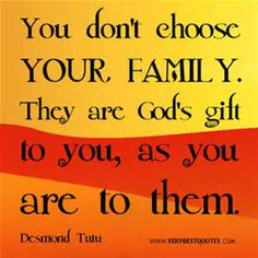 Quotes About Family Meals