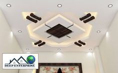 pop design for hall pop false ceiling design pop ceiling design for living room plaster of paris designs for ceiling