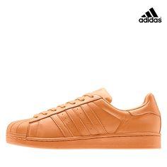 wholesale dealer c6043 20684 Superstar. Adidas ...