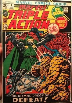 DOOM Fantastic Four Villain Light Switch Cover Plate CLASSIC DR