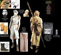 costume parts 1.jpg;  3408 x 3084 (@31%)