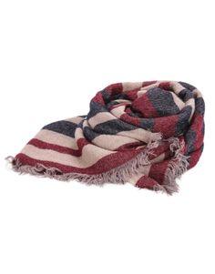 Foulard & scarves Destin Women   TWEEDMEGA/R10   Accessories Destin Women   Pompei.com.hk Contemporary e-shop