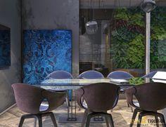 Office by Design Evolution 05