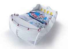 South Africa's largest and exclusive Kids Car Beds reseller since store for Baby & Kids Furniture, Bedding , Decor, Accessories & Cilek Range- Free Nationwide Delivery over Pirate Ship Bed, Kids Car Bed, Kids Furniture, Sailor, Baby Kids, Furniture For Kids, Nautical