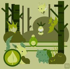 Grass > cute illustration art by Janice Chu https://www.artstation.com/artwork/grass-f5d0ae09-ae4d-46c0-bfcc-de209def710d?utm_content=bufferba1a7&utm_medium=social&utm_source=pinterest.com&utm_campaign=buffer #illustration #cats #art