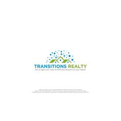 Transitions Realty, LLC - Help us Help Those are who are transitioning :-)
