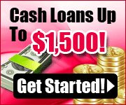 Flashy cash loans image 2