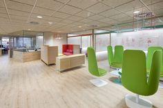 Wink_office_Stone_Designs_12