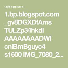 1.bp.blogspot.com _gv8DGXDfAms TULZp34hkdI AAAAAAAADWI cniBmBguyc4 s1600 IMG_7080_2.jpg