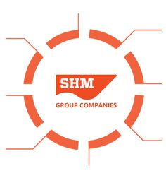 Boat Manufacturers in India - SHM Group  Looking for best Boat Manufactures & Ship Chandler in India. SHM Group is the best leading company in India. SHM belive in reliability, trust and partnership. Click for more details.