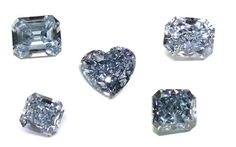 IceStore specializes in extremely rare and coveted Natural Blue Diamonds. Get candid expert advice from our fancy color diamond specialists Beautiful Engagement Rings, Rose Gold Engagement Ring, Blue Diamonds, Colored Diamonds, Diamond Jewelry, Diamond Earrings, Heart Shaped Diamond, Diamond Are A Girls Best Friend, Luxury Jewelry