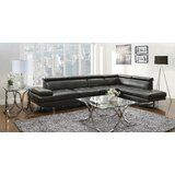 Honbice Right Hand Facing Sectional Living Room Sofa Sectional Home Decor